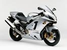 Thumbnail 2002-2006 KAWASAKI NINJA ZX-12R Service Repair Manual Motorcycle PDF Download