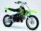 Thumbnail 2002-2009 KAWASAKI KLX110 Service Repair Manual Motorcycle PDF Download