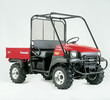 Thumbnail 2003-2007 Kawasaki MULE 3010 Diesel Service Repair Manual UTV ATV Side by Side PDF Download