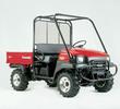 Thumbnail 2003-2007 Kawasaki MULE 3010 Diesel Service Repair Manual UTV ATV Side by Side PDF Download