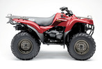 Thumbnail 2003-2009 Kawasaki KVF360B Prairie 360 Service Repair Manual UTV ATV Side by Side PDF Download