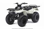 Thumbnail 2003-2011 Kawasaki Workhorse 250 KLF250 Service Repair Manual UTV ATV Side by Side PDF Download