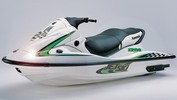 Thumbnail 2004-2005 Kawasaki Jet Ski 1200 STX-R Service Repair Manual JetSki WaterCraft PDF Download