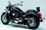 Thumbnail 2004-2007 KAWASAKI VN2000 VULCAN 2000 AND LIMITED Service Repair Manual Motorcycle PDF Download