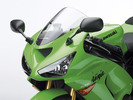 Thumbnail 2005-2006 KAWASAKI ZX636 NINJA ZX-6R Service Repair Manual Motorcycle PDF Download