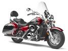 Thumbnail 2005-2006 KAWASAKI VN1600 VULCAN 1600 NOMAD Service Repair Manual Motorcycle PDF Download
