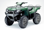 Thumbnail 2005-2007 Kawasaki BRUTE FORCE 750 4×4i IRS KVF750 Service Repair Manual UTV ATV Side by Side PDF Download