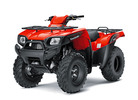 Thumbnail 2005-2013 KAWASAKI BRUTE FORCE 650 KVF650 4×4 Service Repair Manual UTV ATV Side by Side PDF Download