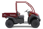 Thumbnail 2005-2013 Kawasaki MULE 610 4x4 Service Repair Manual UTV ATV Side by Side PDF Download
