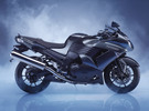 Thumbnail 2006-2007 KAWASAKI ZZR1400 and ABS Service Repair Manual Motorcycle PDF Download