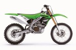Thumbnail 2006-2008 Kawasaki KX450F Moto Service Repair Manual Motorcycle PDF Download