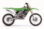 Thumbnail 2006-2008 Kawasaki KX450F Moto Service Repair Manual Motorcycle PDF Download