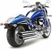 Thumbnail 2006-2009 Suzuki VZR1800 M109 Boulevard Service Repair Manual Motorcycle PDF Download
