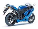 Thumbnail 2007-2008 KAWASAKI Ninja ZX-6R Service Repair Manual Motorcycle PDF Download