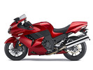 Thumbnail 2008-2011 KAWASAKI Ninja ZX-14 Service Repair Manual Motorcycle PDF Download