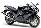 Thumbnail 2008-2011 KAWASAKI ZZR1400 and ABS Service Repair Manual Motorcycle PDF Download