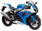 Thumbnail 2009 2010 2011 Suzuki GSX-R1000 Service Repair Manual Motorcycle PDF Download