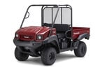 Thumbnail 2009-2012 Kawasaki MULE 4010 Diesel Service Repair Manual UTV ATV Side by Side PDF Download