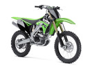 Thumbnail 2011-2012 Kawasaki KX250F Service Repair Manual Motorcycle P