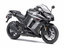 Thumbnail 2011-2013 KAWASAKI Ninja 1000 ABS Service Repair Manual Motorcycle PDF Download