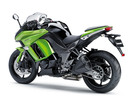 Thumbnail 2011-2013 KAWASAKI Z1000SX ABS Service Repair Manual Motorcycle PDF Download