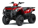 Thumbnail 2012-2013 Kawasaki BRUTE FORCE 300 KVF300 Service Repair Manual UTV ATV Side by Side PDF Download