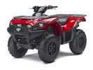 Thumbnail 2012-2013 Kawasaki BRUTE FORCE 750 4×4i IRS and EPS Service Repair Manual UTV ATV Side by Side PDF Download