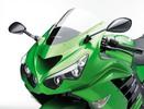 Thumbnail 2012-2013 Kawasaki ZZR1400 ABS Service Repair Manual Motorcycle PDF Download