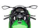 Thumbnail 2013 Kawasaki Ninja 300 and ABS Service Repair Manual Motorcycle PDF Download