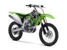 Thumbnail 2009-2010 Kawasaki KX450F Service Repair Manual Motorcycle PDF Download