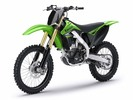 Thumbnail 2009 Kawasaki KX250F Service Repair Manual Motorcycle PDF Download