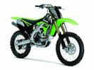 Thumbnail 2010 Kawasaki KX250F Service Repair Manual Motorcycle PDF Download