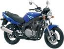 Thumbnail 1989-2009 Suzuki GS500 Service Manual, Repair Manuals -AND- Owner's Manual, Ultimate Set PDF Download