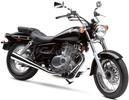 Thumbnail 1999-2009 Suzuki GZ250 Marauder Service Manual, Repair Manuals -AND- Owner's Manual, Ultimate Set PDF Download