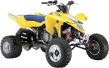Thumbnail 2006 2009 Suzuki LT R450 QuadRacer Factory Service Manual.zip