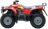 Thumbnail 1986-2006 KAWASAKI KLF300 4x4 and 2x4 Bayou Service Manual, Repair Manuals -AND- Owner's Manual, Ultimate Set PDF Download