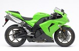 Thumbnail 2006  - 2007 KAWASAKI NINJA ZX-10R XZ10R Repair Service Manual Motorcycle PDF Download