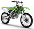 Thumbnail 2006 - 2008 KAWASAKI KX250F Repair Service Manual Motorcycle PDF Download