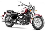 Thumbnail 1987 - 2004 KAWASAKI Vulcan 1500 VN1500 + CLASSIC Repair Service Manual Motorcycle PDF Download ALL THREE MANUALS
