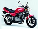 Thumbnail 2001  - 2005 KAWASAKI ER-5 Repair Service Manual Motorcycle PDF Download