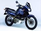 Thumbnail 2005  - 2008 KAWASAKI KLE-500 KLE500 Repair Service Manual Motorcycle PDF Download