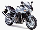 Thumbnail 2005 - 2008 KAWASAKI Z750S ABS Repair Service Manual Motorcycle PDF Download