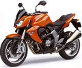 Thumbnail 2007 - 2009 KAWASAKI Z1000 Repair Service Manual  Workshop Manual PDF Download