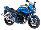 Thumbnail 2005 2006 SUZUKI GSF650 and GSF650S BANDIT Service Manual PDF Repair Manual Download