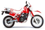 Thumbnail 1991-1995 SUZUKI DR650R / DR650S Service Manual and Parts Manual PDF Repair Manual Download