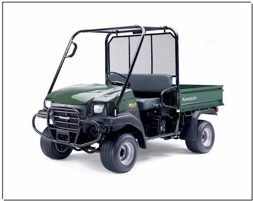 2001 2008 kawasaki mule 3020 kaf620 service repair manual Polaris ATV Repair Polaris ATV Repair Manuals