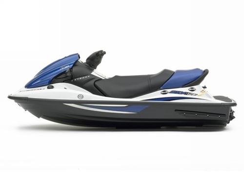 Kawasaki Stx Jet Ski Troubleshooting