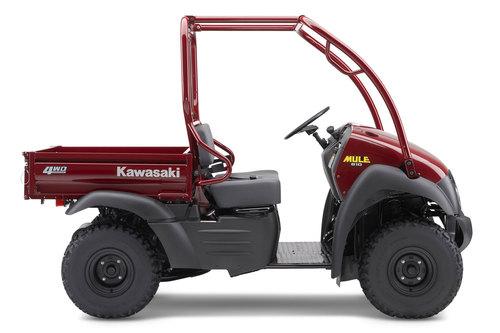 Kawasakimule on Kawasaki Mule Transmission Parts