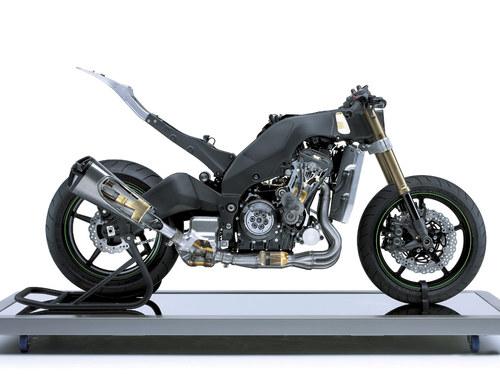 Pay for 2008 2009 2010 KAWASAKI Ninja ZX-10R Service Repair Manual Motorcycle PDF Download