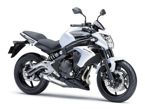2012 2013 kawasaki er 6n and abs service repair manual motorcycle p rh tradebit com manual de taller kawasaki er6n 2013 kawasaki er6n 2013 owners manual